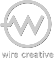 Wire Creative Web Sites, Portland, Oregon